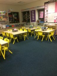 Seva School Nursery Coventry