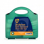 10 Person First Aid Kit HSE