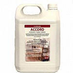 Accord Extraction Carpet Cleaner