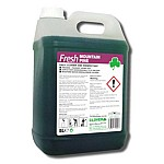 Fresh Mountain Pine Disinfectant - 5 Litres
