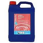 Thick Bleach Original  - 5 Litres
