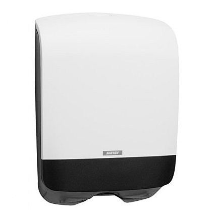 Katrin Hand Towel Dispenser